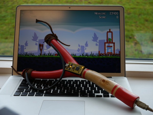 angry_birds_slingshot