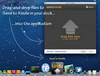Send-to-Kindle-for-Mac