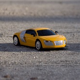 iphone-controlled-audi-r8-rc-car