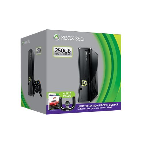 xbox-racing-bundle
