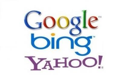 Search-engines-Google-Bing-Yahoo-logo_2.preview