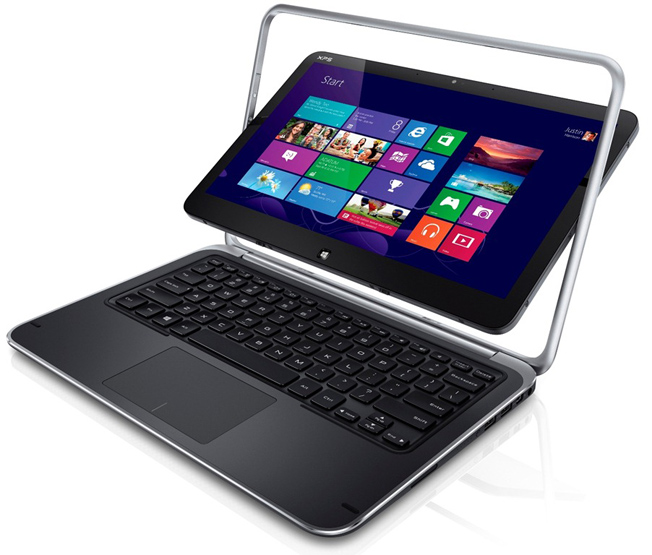 dell-xps-12-win-8
