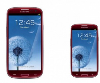 samsung-galaxy-s3-mini