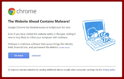 twitpic_malware_by_google