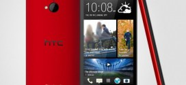 HTC-One-Glamor-Red-600x437