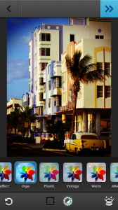 Download-FxCamera-3.3.0-Android-Apps-in-.APK-Format2