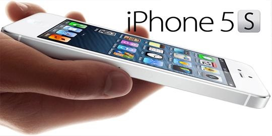 iphone 5s the smartest