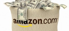 تخفيضات amazon black friday